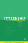 Image for Citizenship through secondary history