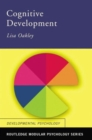 Image for Cognitive development