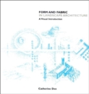 Image for Form and fabric in landscape architecture  : a visual introduction