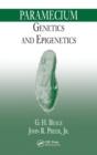Image for Paramecium genetics