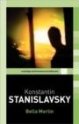 Image for Konstantin Stanislavsky