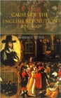 Image for The Causes of the English Revolution : 1529-1642