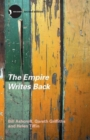 Image for The empire writes back  : theory and practice in post-colonial literatures