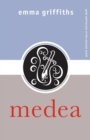 Image for Medea