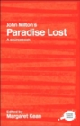 Image for John Milton's Paradise lost  : a sourcebook