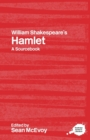 Image for William Shakespeare's Hamlet  : a sourcebook