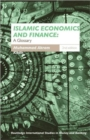 Image for Islamic economics and finance  : a glossary