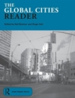 Image for The global cities reader