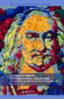 Image for Communitarian international relations  : the epistemic foundations of international relations