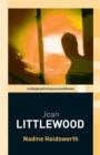 Image for Joan Littlewood