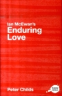 Image for Ian McEwan's Enduring love