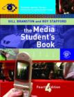Image for The media student's book