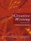 Image for Creative writing  : a workbook with readings