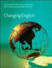Image for Changing English