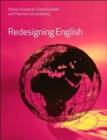Image for Redesigning English