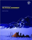 Image for Fundamentals of the physical environment