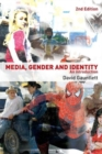 Image for Media, gender and identity  : an introduction
