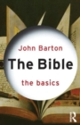 Image for The Bible  : the basics