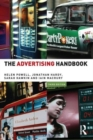 Image for The advertising handbook