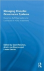 Image for Managing complex governance systems