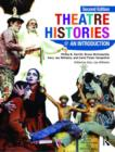 Image for Theatre histories  : an introduction