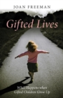 Image for Gifted lives