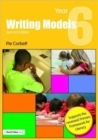 Image for Writing models: Year 6