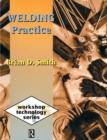 Image for Welding Practice