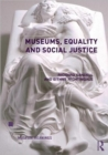 Image for Museums, equality and social justice