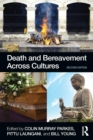 Image for Death and bereavement across cultures