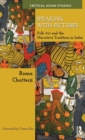Image for Speaking with Pictures : Folk Art and the Narrative Tradition in India