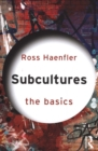 Image for Subcultures