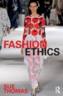 Image for Fashion ethics