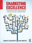 Image for eMarketing excellence  : planning and optimizing your digital marketing