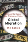Image for Global migration