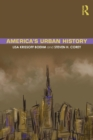 Image for America's Urban History