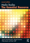 Image for Media studies  : the essential resource