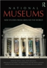 Image for National museums  : new studies from around the world