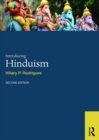Image for Introducing Hinduism