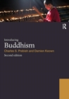 Image for Introducing Buddhism