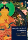 Image for Encyclopedia of Buddhism