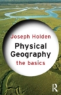 Image for Physical geography