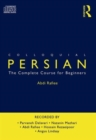 Image for Colloquial Persian