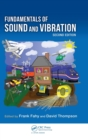 Image for Fundamentals of sound and vibration