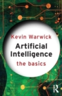 Image for Artificial intelligence  : the basics