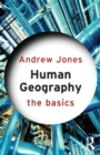 Image for Human geography