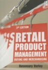 Image for Retail product management