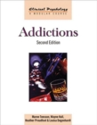 Image for Addictions