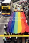 Image for Development, sexual rights and global governance