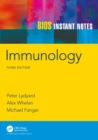 Image for Immunology